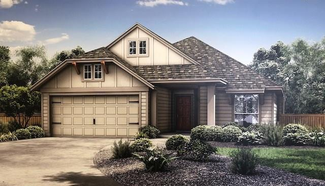 617 Goldenwave Way, Liberty Hill, TX 78642 (#7453797) :: Ana Luxury Homes