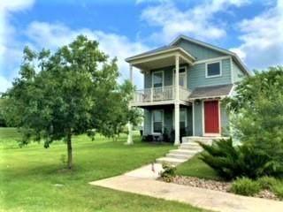 1700 Sanders, Kyle, TX 78640 (#7546650) :: Papasan Real Estate Team @ Keller Williams Realty