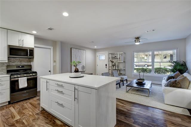 1604 Astor Pl, Austin, TX 78721 (#7583896) :: Forte Properties