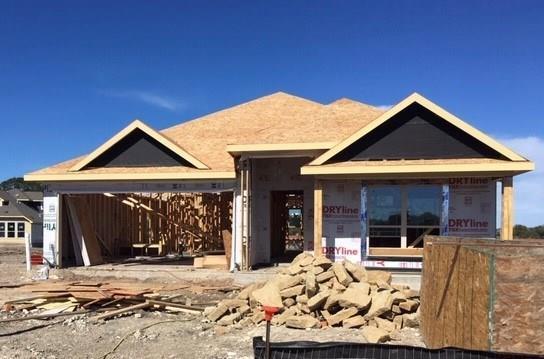 3348 Lauren Nicole Dr, Round Rock, TX 78665 (#7677392) :: Papasan Real Estate Team @ Keller Williams Realty