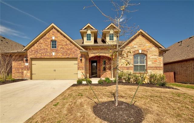 135 Venice Cv, Austin, TX 78737 (#7806117) :: Forte Properties