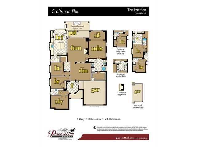 148 Kirkhill St, Hutto, TX 78634 (#7856799) :: Papasan Real Estate Team @ Keller Williams Realty