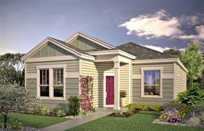 2800 Joe Dimaggio Blvd #32, Round Rock, TX 78665 (#7954910) :: Amanda Ponce Real Estate Team