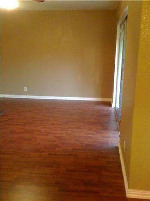 2600 Penny Ln #206, Austin, TX 78757 (MLS #8108951) :: Vista Real Estate