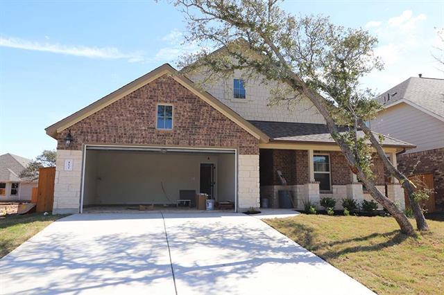 4131 Van Ness Ave, Round Rock, TX 78681 (#8165579) :: KW United Group