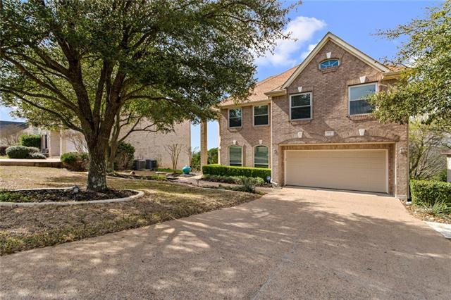 4700 River Place Blvd #5, Austin, TX 78730 (#8174682) :: The ZinaSells Group