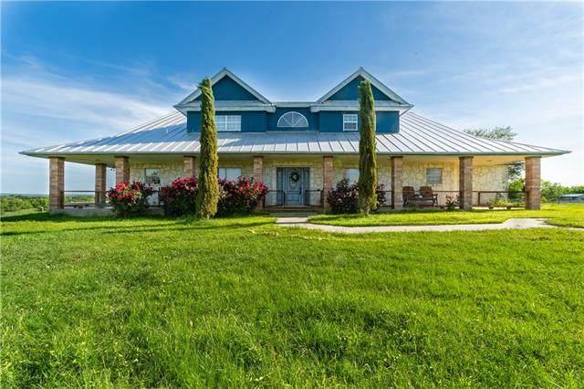 9700 Kirkner Rd, San Antonio, TX 78263 (#8175218) :: Green City Realty