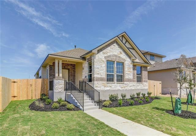 218 Alford, San Marcos, TX 78666 (#8383614) :: The Gregory Group