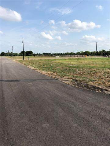 129 Double C Dr, Cedar Creek, TX 78612 (#8404505) :: R3 Marketing Group