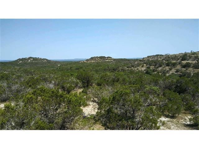 0000 Bell Springs, Dripping Springs, TX 78620 (#8430104) :: Forte Properties