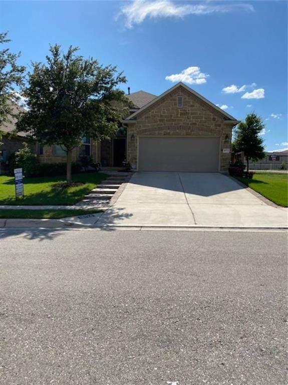 18124 Crimson Apple Way, Pflugerville, TX 78660 (#8435283) :: RE/MAX Capital City