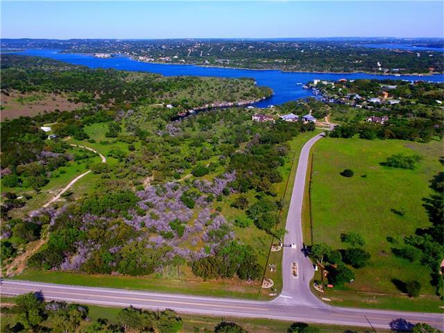 22713 Mary Nell Ln, Spicewood, TX 78669 (#8440839) :: The Perry Henderson Group at Berkshire Hathaway Texas Realty
