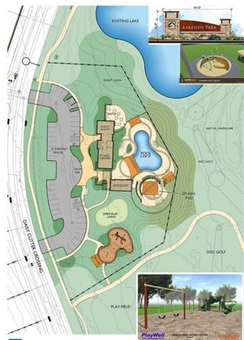 140 Lasino Dr, Georgetown, TX 78626 (#8468327) :: Forte Properties