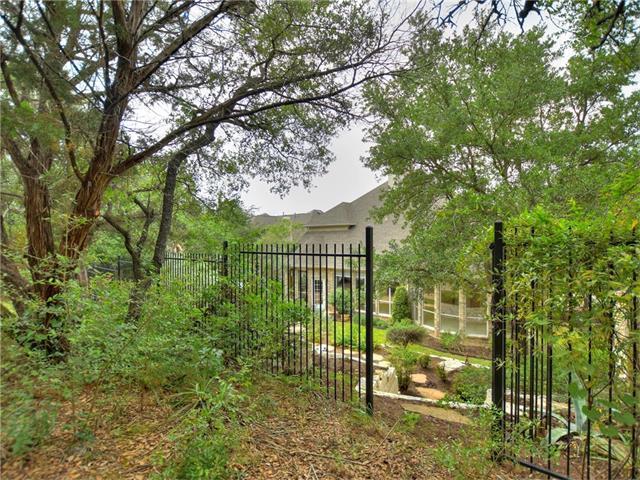 12001 Portobella Dr, Austin, TX 78732 (#8498008) :: TexHomes Realty