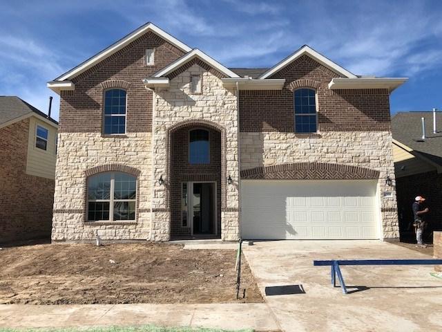 12306 Chalco St, Austin, TX 78748 (#8505308) :: Kevin White Group
