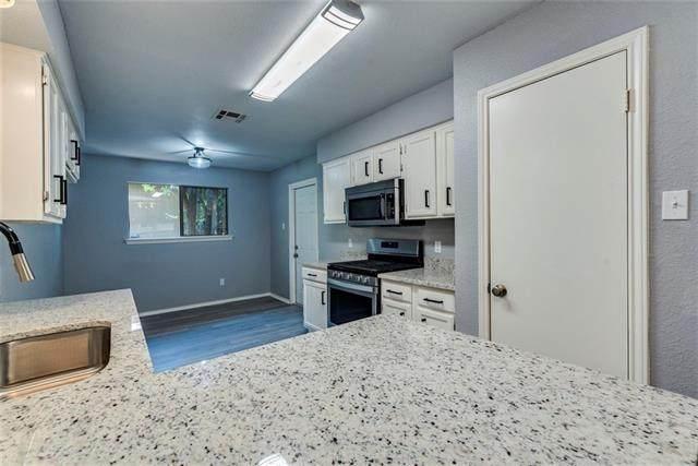 4403 Kalama Dr, Austin, TX 78749 (#8573123) :: Azuri Group | All City Real Estate