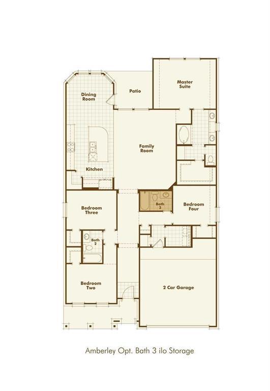 135 Knots Lndg, Kyle, TX 78640 (#8591383) :: Papasan Real Estate Team @ Keller Williams Realty