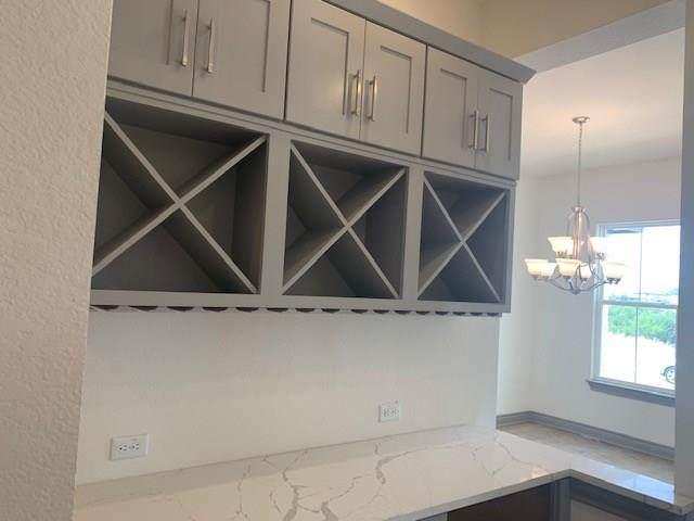 908 Almeria Bend, Leander, TX 78641 (#8663634) :: Service First Real Estate