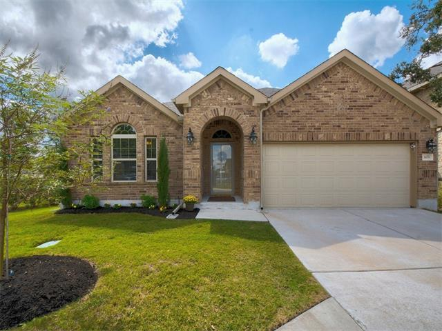 809 Cardenas Ln, Austin, TX 78748 (#8784488) :: The Gregory Group