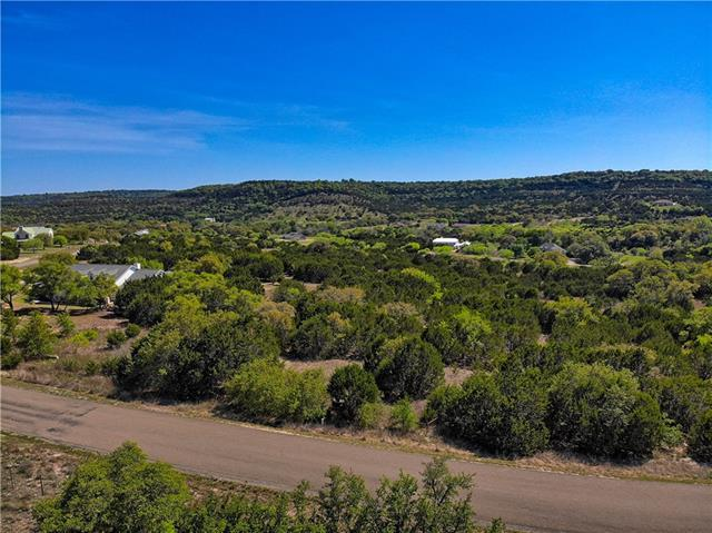 Lot 602 Whitewater Dr, Bertram, TX 78605 (#8917718) :: Forte Properties
