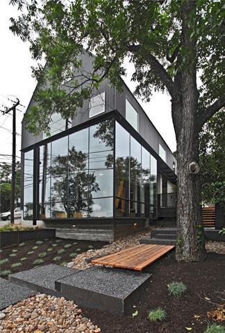2700 E 12th St, Austin, TX 78702 (#8919958) :: Forte Properties