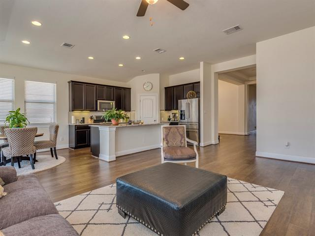 2308 Centennial Loop, Round Rock, TX 78665 (#9129990) :: Forte Properties