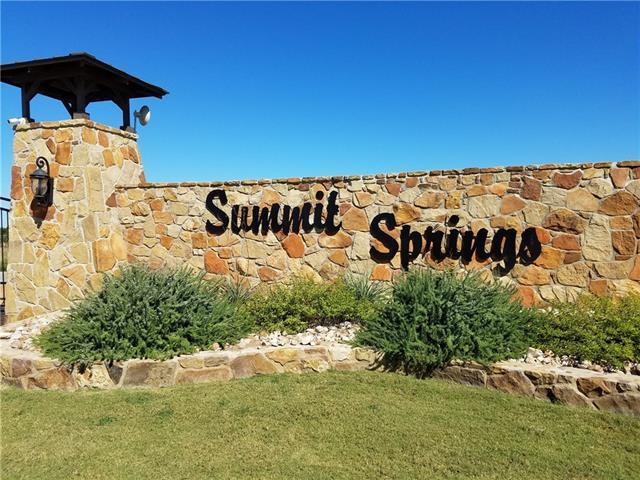 426 Cedar Mountain Dr, Marble Falls, TX 78654 (#9137613) :: Forte Properties