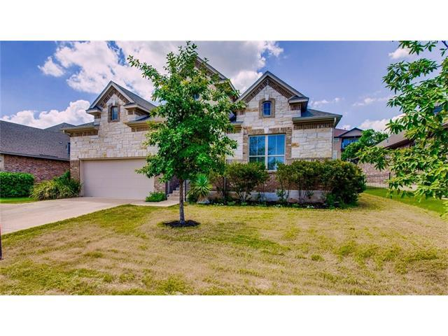 310 Bellagio Dr, Lakeway, TX 78734 (#9283045) :: Papasan Real Estate Team @ Keller Williams Realty