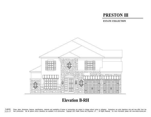 2407 Sunset Vista Cir, Spicewood, TX 78669 (MLS #9396129) :: Vista Real Estate
