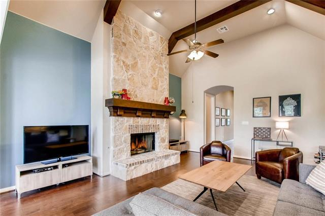 8704 Flycatcher Ct, Austin, TX 78738 (#9447027) :: Watters International