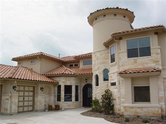 9501 Ranchland Hills Blvd, Jonestown, TX 78645 (#9491601) :: Forte Properties