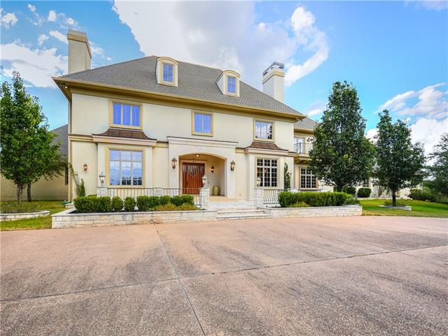 8910 Young Ln, Austin, TX 78737 (#9603401) :: Forte Properties