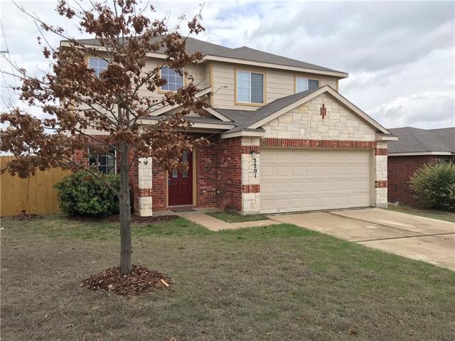 2201 Price Dr, Killeen, TX 76542 (#9624158) :: Forte Properties