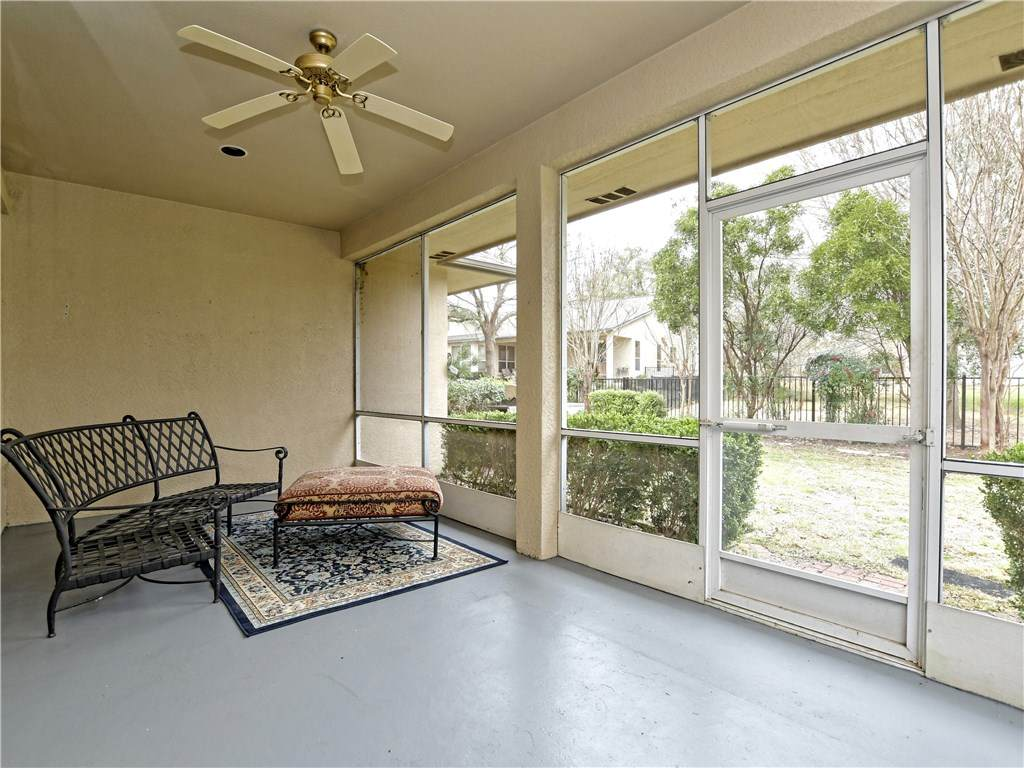 136 Whispering Wind Dr - Photo 1
