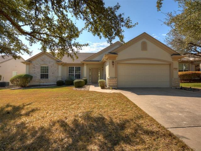 110 Guadalupe Trl, Georgetown, TX 78633 (#9859519) :: Forte Properties