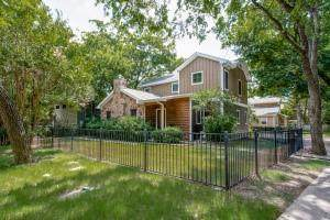 5603 William Holland Ave A, Austin, TX 78756 (#9909876) :: Papasan Real Estate Team @ Keller Williams Realty