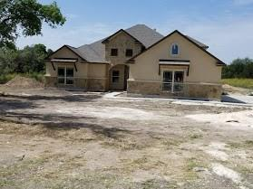 212 Martindale Ave, Liberty Hill, TX 78642 (#9911963) :: RE/MAX Capital City