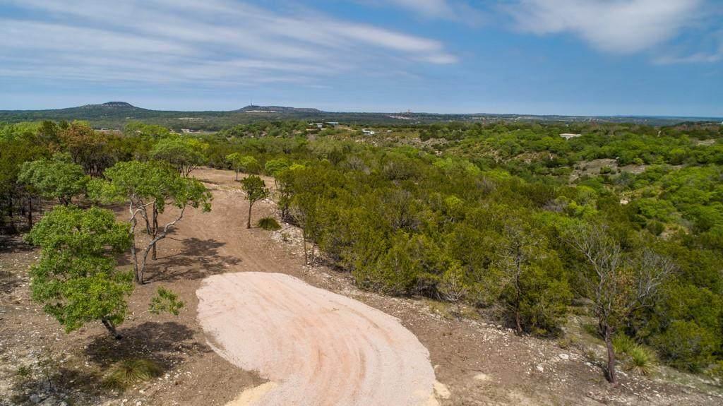 0 Hidden Valley Ranch Rd - Photo 1