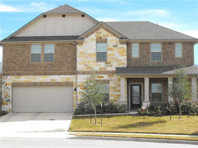 11721 Sun Glass Dr, Manor, TX 78653 (#9986753) :: Forte Properties