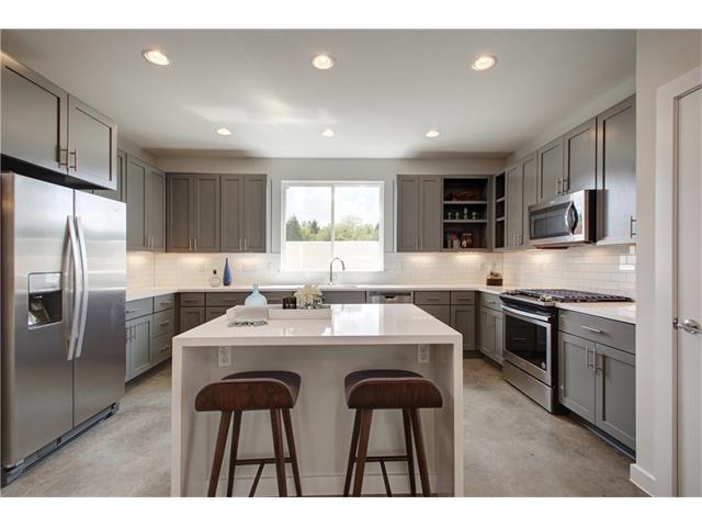 4020 Airport Blvd #7, Austin, TX 78722 (#9992952) :: Forte Properties