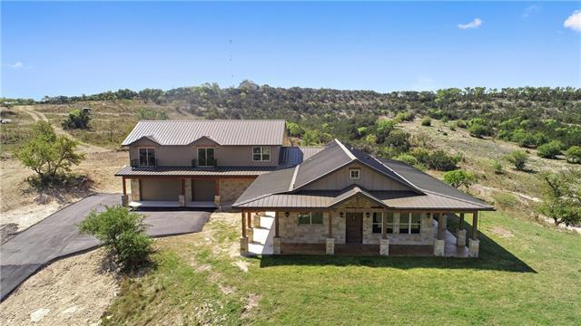 11235 Grand Summit Blvd, Dripping Springs, TX 78620 (#1061123) :: Forte Properties