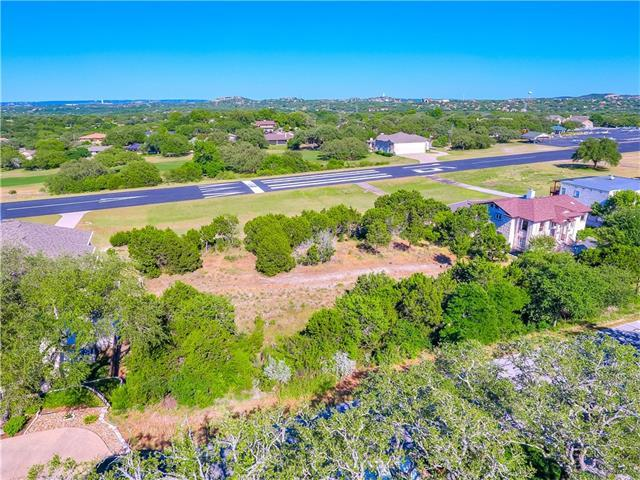 403 Dasher Dr, Lakeway, TX 78734 (#1206153) :: The ZinaSells Group