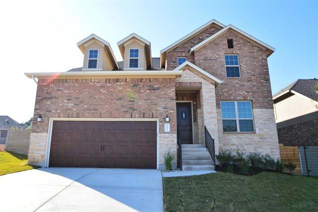 4216 Mercer Rd, Georgetown, TX 78628 (#1543582) :: Kevin White Group