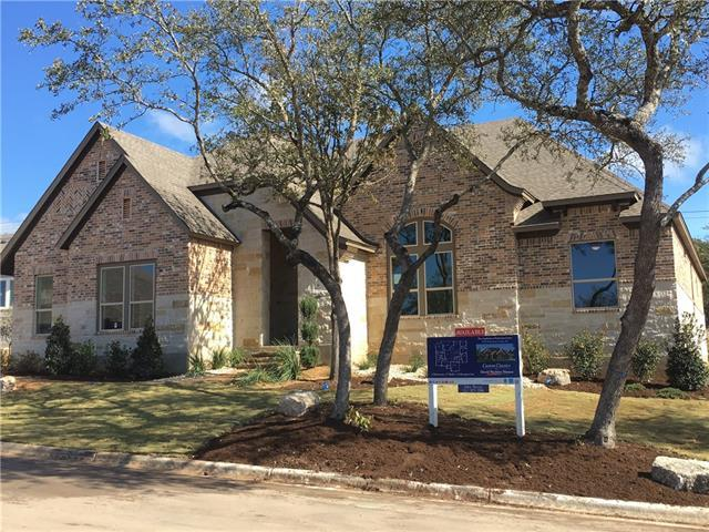 1000 Patterson Rd #8, Austin, TX 78733 (#1596393) :: The ZinaSells Group