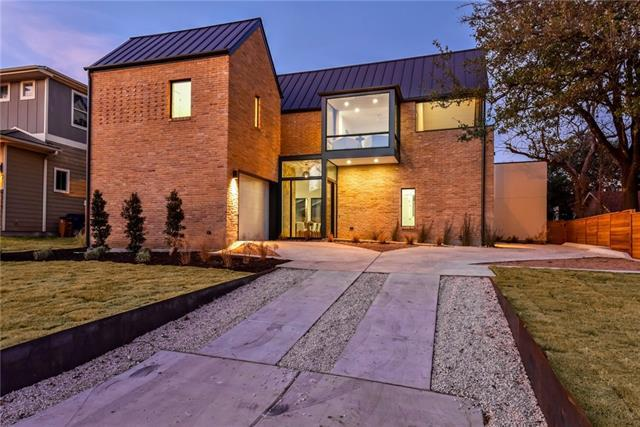 2012 Arpdale St, Austin, TX 78704 (#1624500) :: The ZinaSells Group
