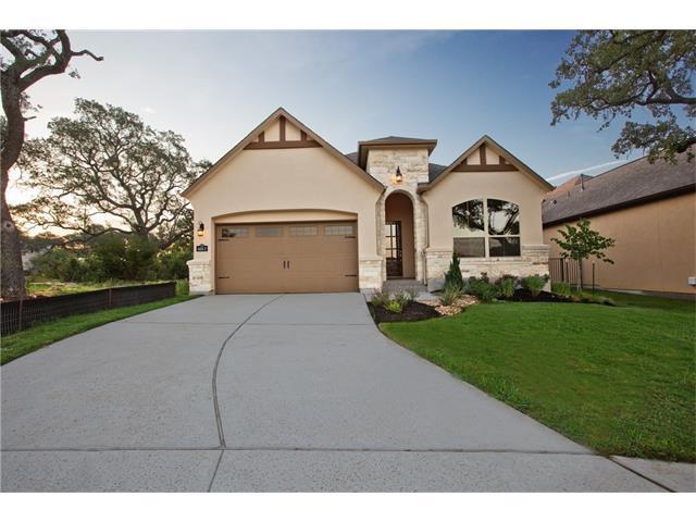 1017 Turning Leaf Trl, Georgetown, TX 78628 (#1716512) :: Forte Properties