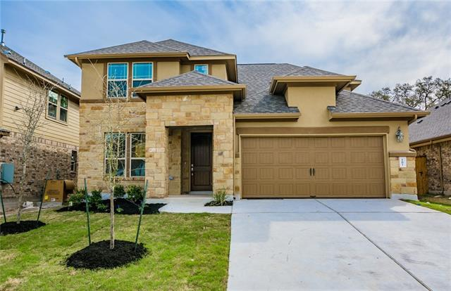 187 Patriot Dr, Buda, TX 78610 (#1948692) :: The Gregory Group