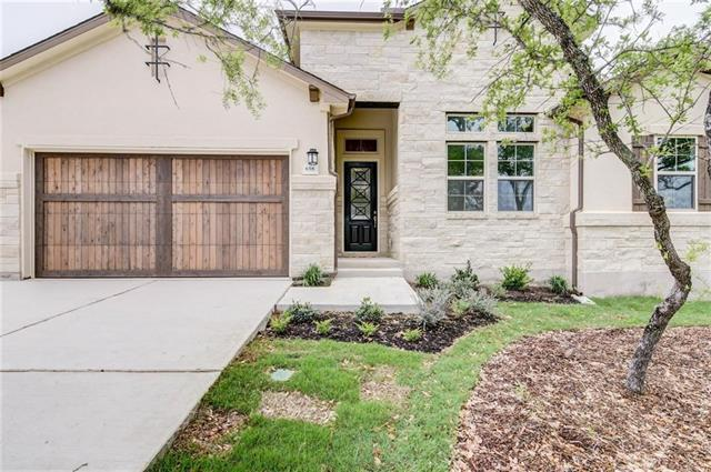 658 Goodnight Trl, Dripping Springs, TX 78620 (#1979609) :: Watters International