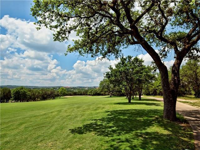 8014 Chalk Knoll Dr, Austin, TX 78735 (#2334148) :: Forte Properties