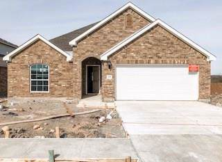 259 Biscayne Bay Bnd, Kyle, TX 78640 (#2555211) :: The Perry Henderson Group at Berkshire Hathaway Texas Realty